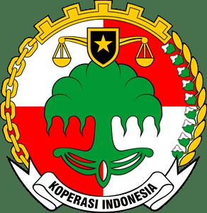 Teknologi Cooprasi untuk koperasi Indonesia