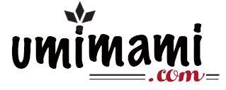 umimami.com